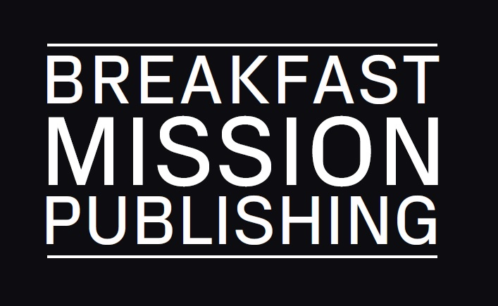 Breakfast Mission Publishing Logo